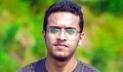 আবরার হত্যা: তদন্ত কর্মকর্তার সাক্ষ্য অব্যাহত