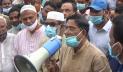 বঙ্গবন্ধুর সোনার বাংলা গড়তে কাজ করছে সরকার: কৃষিমন্ত্রী