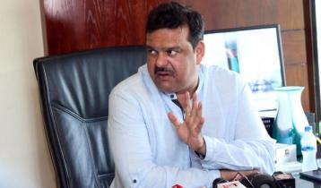 উইন্ডিজ 'বি দল' আসছে ভাবলে বড় ভুল হবে: আকরাম খান