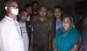 এমসি কলেজে গণধর্ষণ: আরেক আসামি দিরাই থেকে গ্রেপ্তার