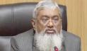 'শিক্ষাপ্রতিষ্ঠান খোলার বিষয়ে পরামর্শ চাইলে দেওয়া হবে'