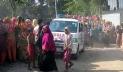 টাঙ্গাইলে স্কুলছাত্রী হত্যা, থানায় মামলা