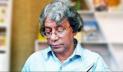 হুমায়ুন আজাদ হত্যা: ৫ আসামির মৃত্যুদণ্ড চায় রাষ্ট্রপক্ষ
