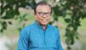 বাবুর কণ্ঠে 'চান্দে বসত কইরো কইন্যা'