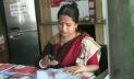 সফল নারী উদ্যোক্তা রামপালের পুর্ণিমা মন্ডল