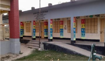 ব্রাহ্মণবাড়িয়ার অনেক শিক্ষা প্রতিষ্ঠানেই শহীদ মিনার নেই