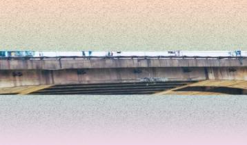 ভৈরবে হচ্ছে সেতু, দুর্ভোগ কেটে যাবে খুলনার ২ উপজেলার