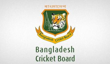 ওয়েস্ট ইন্ডিজ সিরিজ: টেস্টের দল ২০ জনের, ওয়ানডেতে ২১