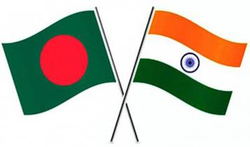 বাংলাদেশ-ভারত বাণিজ্য সচিব পর্যায়ে বৈঠক