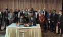 রামপাল বিদ্যুৎকেন্দ্র নিয়ে সন্তুষ্ট বাংলাদেশ-ভারত যৌথ স্টিয়ারিং কমিটি