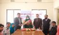 রংপুরে বাংলাদেশ বেতারের 'তারুণ্যের কণ্ঠ' অনুষ্ঠান