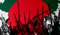 এলো গৌরবোজ্জ্বল বিজয়ের মাস