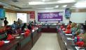 ৯ বছরে নির্যাতনের শিকার হয়েছেন ৫৪৭ গৃহকর্মী