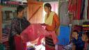 ৫০ হাজার টাকা মূলধনে নারী উদ্যোক্তা বীণা ত্রিপুরার শুরু