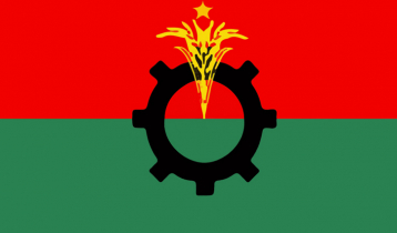 নওগাঁ-৬ উপ-নির্বাচন: বিএনপির ১২ সদস্যের কমিটি