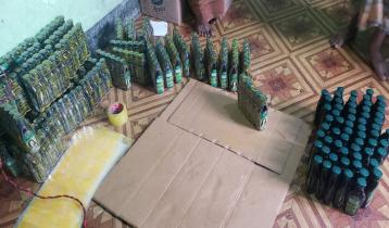 নকল প্রসাধনী: চারজনের কারাদণ্ড, ১৪ লাখ টাকা জরিমানা