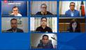 ব্র্যাক ব্যাংক থেকে কোটি টাকা ঋণ পাবেন বিসিএস সদস্যরা