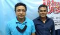 বিএসজেএ'র নবনির্বাচিত সভাপতি সাইদুজ্জামান, সা. সম্পাদক পল্টু