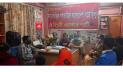 স্থানীয় সরকার নির্বাচন চর দখলের লড়াইয়ে পরিণত: সাইফুল হক