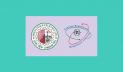 ডিএসই-সিডিবিএলকে কর্মীদের ২২ কোটি টাকা পরিশোধের নির্দেশ