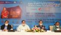 'মুজিববর্ষে আন্তর্জাতিক দাবা টুর্নামেন্ট আয়োজন করবে বাংলাদেশ'