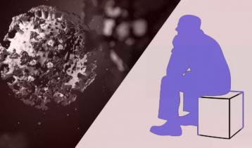 করোনায় বয়স্কদের মানসিক স্বাস্থ্যরক্ষায় গুচ্ছ পরামর্শ