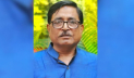 মৌলভীবাজার জেলা পরিষদ নির্বাচনে নৌকার প্রার্থী মিছবাহুর রহমান