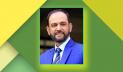 করোনায় বাংলাদেশে অনলাইন শিক্ষার প্রতিবন্ধকতা ও সমাধানে করণীয়
