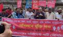 'লুটপাটকারীদের বিরুদ্ধে লড়াইয়ে সামনে থাকবে সিপিবি'
