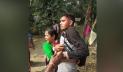 ছাত্রলীগকর্মীকে অটোরিকশা থেকে নামিয়ে নির্যাতন