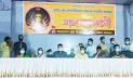চট্টগ্রামে নগর পুলিশ কমিশনারের পূজামণ্ডপ পরিদর্শন
