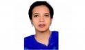 জামালপুরে প্রথম নারী ডিসিমুর্শেদা জামান