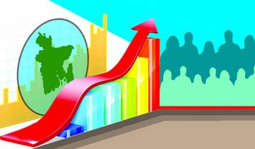 ২০০৯ থেকে ২০২১ উন্নয়নের স্বর্ণালী যুগ