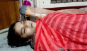 ব্রাহ্মণবাড়িয়ায় হাসপাতালে গৃহবধূর লাশ ফেলে পালিয়েছে স্বামী