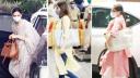 মাদক কাণ্ডে জিজ্ঞাসাবাদ: দীপিকা-শ্রদ্ধা-সারা যা বললেন