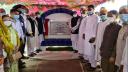 রংপুরে শেখ কামাল আইটি ট্রেনিং সেন্টারের ভিত্তিপ্রস্তর স্থাপন