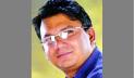দীপন হত্যা: জিয়াসহ ৮ আসামির সর্বোচ্চ সাজা দাবি