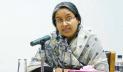 'প্রতিদিন ক্লাসে আসতে হবে না শিক্ষার্থীদের'