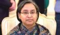 'হেরিটেজ হ্যান্ডলুম ফেস্টিভ্যাল' উদ্বোধন করবেন শিক্ষামন্ত্রী