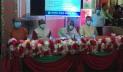 'অসাম্প্রদায়িক বাংলাদেশ বিনির্মাণ করেছেন শেখ হাসিনা'