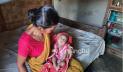 সেবাবঞ্চিত কালেঙ্গা পাহাড়ের ৪০০ পরিবার