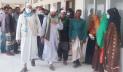 কুড়িগ্রামে প্রতারণার মামলায় আল হামীমের ৩ কর্মকর্তা জেলহাজতে