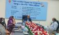 বঙ্গবন্ধুর অর্থনৈতিক উন্নয়নের দর্শন বাস্তবায়নের তাগিদ