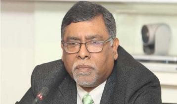 করোনার সেকেন্ড ওয়েভ মোকাবিলায় প্রস্তুত সরকার: স্বাস্থ্যমন্ত্রী