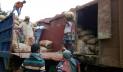 ভারত থেকে ট্রেনে ৮ মাসে ৭১ হাজার মে.টন পণ্য আমদানি