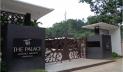 করোনাকালে নতুন সাজে হবিগঞ্জের প্যালেস রিসোর্ট