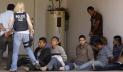 যুক্তরাষ্ট্রে ১ কোটি ১০ লাখ অবৈধ অভিবাসীকে বৈধ করবেন বাইডেন