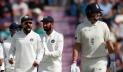 ভারতে পাঁচটির বদলে চার টেস্ট খেলবে ইংল্যান্ড