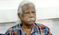 ভিন্ন নামে প্রতিষ্ঠিত হচ্ছে বাকশাল: ডা. জাফরুল্লাহ