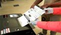 মার্কিন নির্বাচন: ভোট দিতে পারবেন না ৫২ লাখ ভোটার